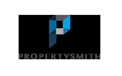 PropertySmith Logo