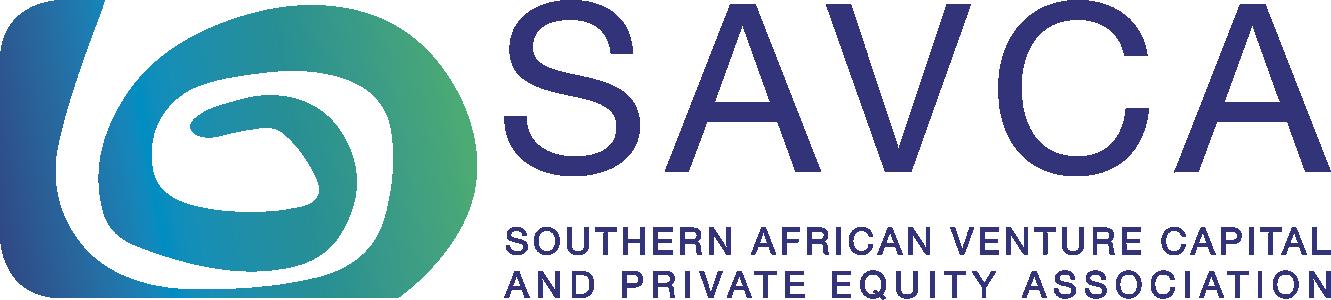 SAVCA-logo-original2