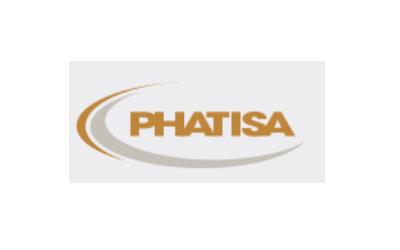 Phatisa Logo