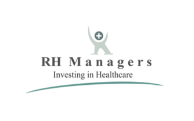 RH Managers Logo