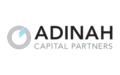 Adinah Capital Partners Logo