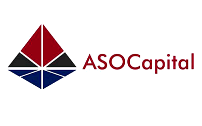 ASOC Management Company (Pty) Ltd Logo