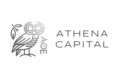 Athena Capital (Pty) Ltd Logo