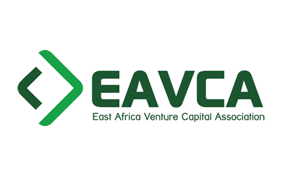 East Africa Venture Capital Association (EAVCA) Logo