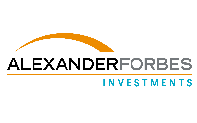 Alexander Forbes Investments Logo