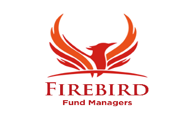 Firebird Fund Managers Logo