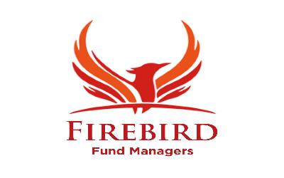 Firebird Fund Managers Logo