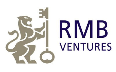 RMB Ventures & Private Equity Logo