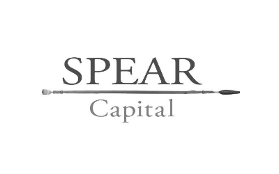 Spear Capital Logo