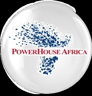 PowerHouse Africa logo