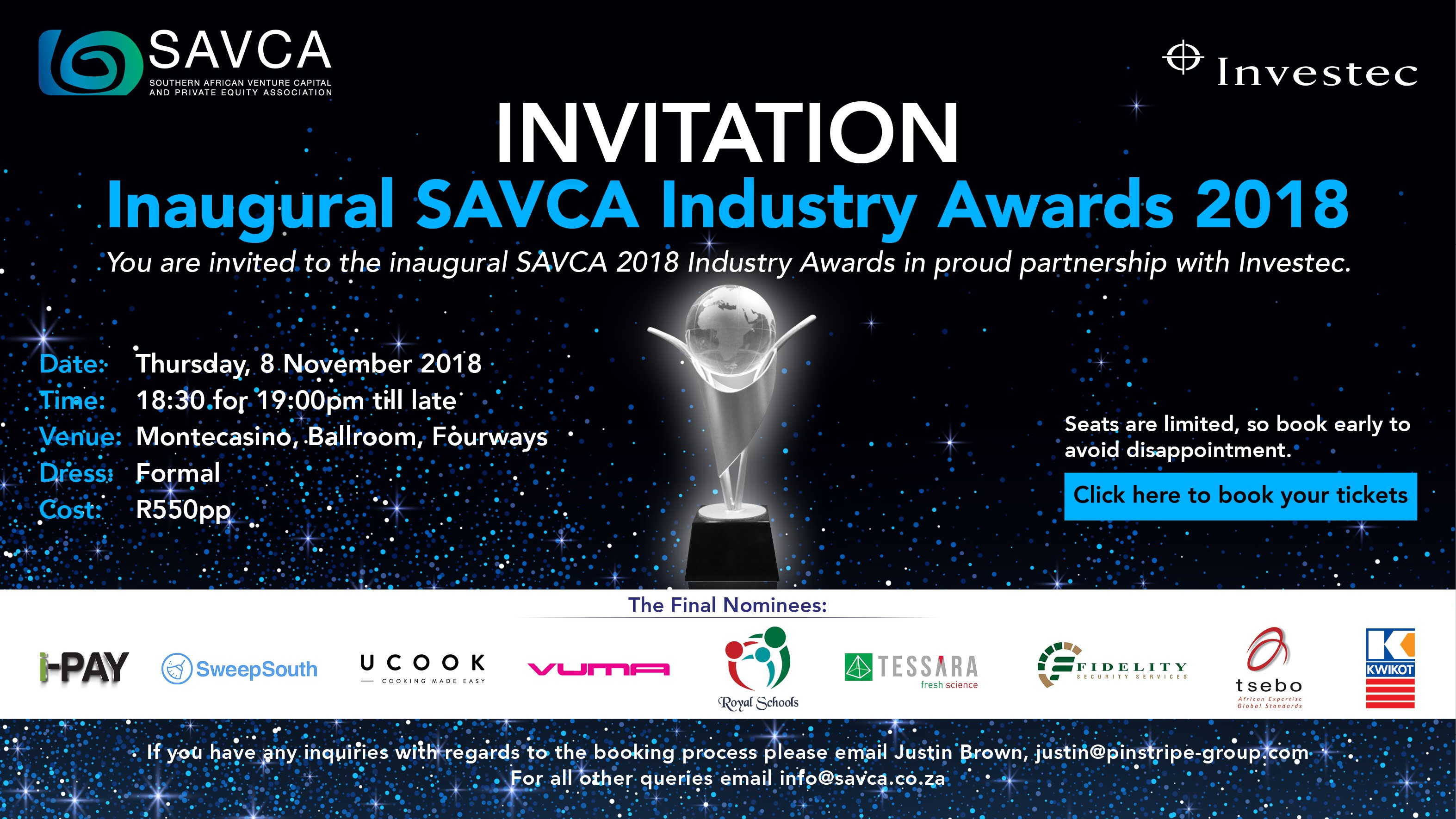 Awards Invitation final