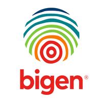 Bigen Holdings