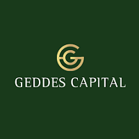 Geddes Capital resized
