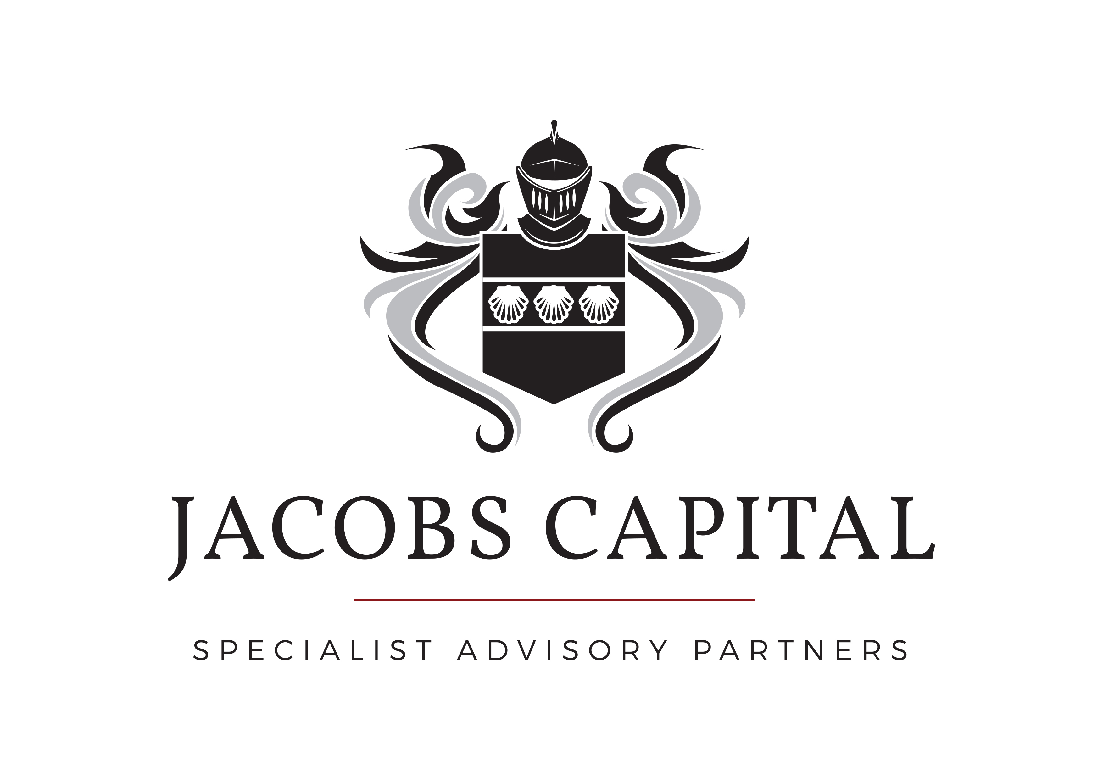 JCBL028 JACOBS CAPITAL - LOGO 1