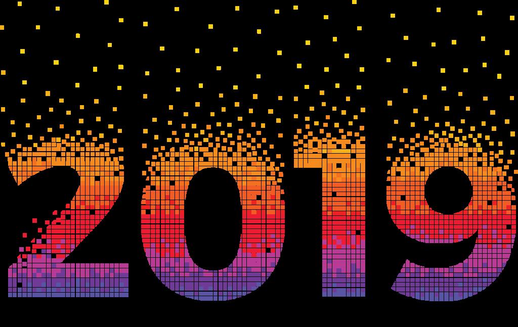 Risultati immagini per 2019