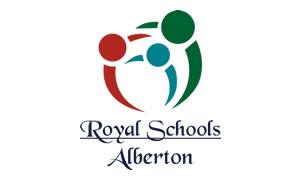 royal-schools
