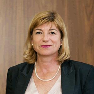 Cathy-Goddard-pic2
