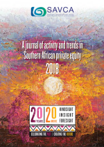 Front-cover_SAVCA-2018-Conference-mag_150x212