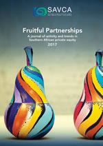 Fruitful-Partnerships-2017-FINAL