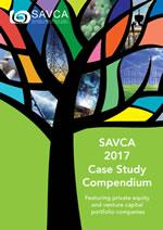 SAVCA-2017-Case-Study-Compendium