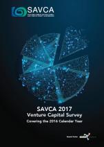 SAVCA-2017-VC-Survey-frontcover-150x212