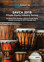 SAVCA-2018-PE-Survey-Frontpage-150x210
