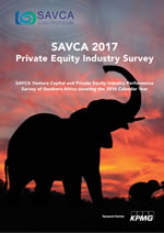 savca-2017-private-equity-survey