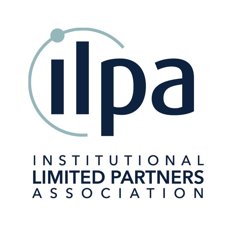 ILPA Logo_2 color_centered (social media profile)
