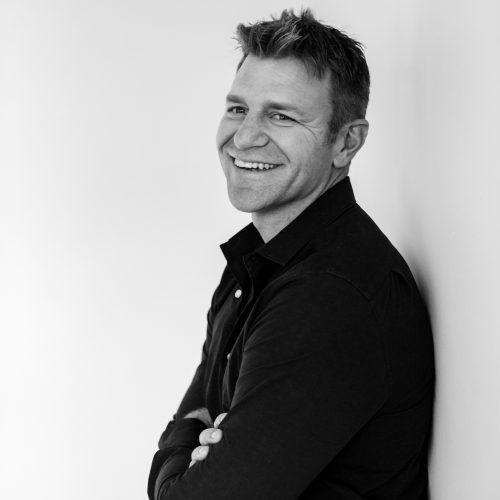 Anton Van Vlaanderen