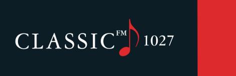 ClassicFM logo v2
