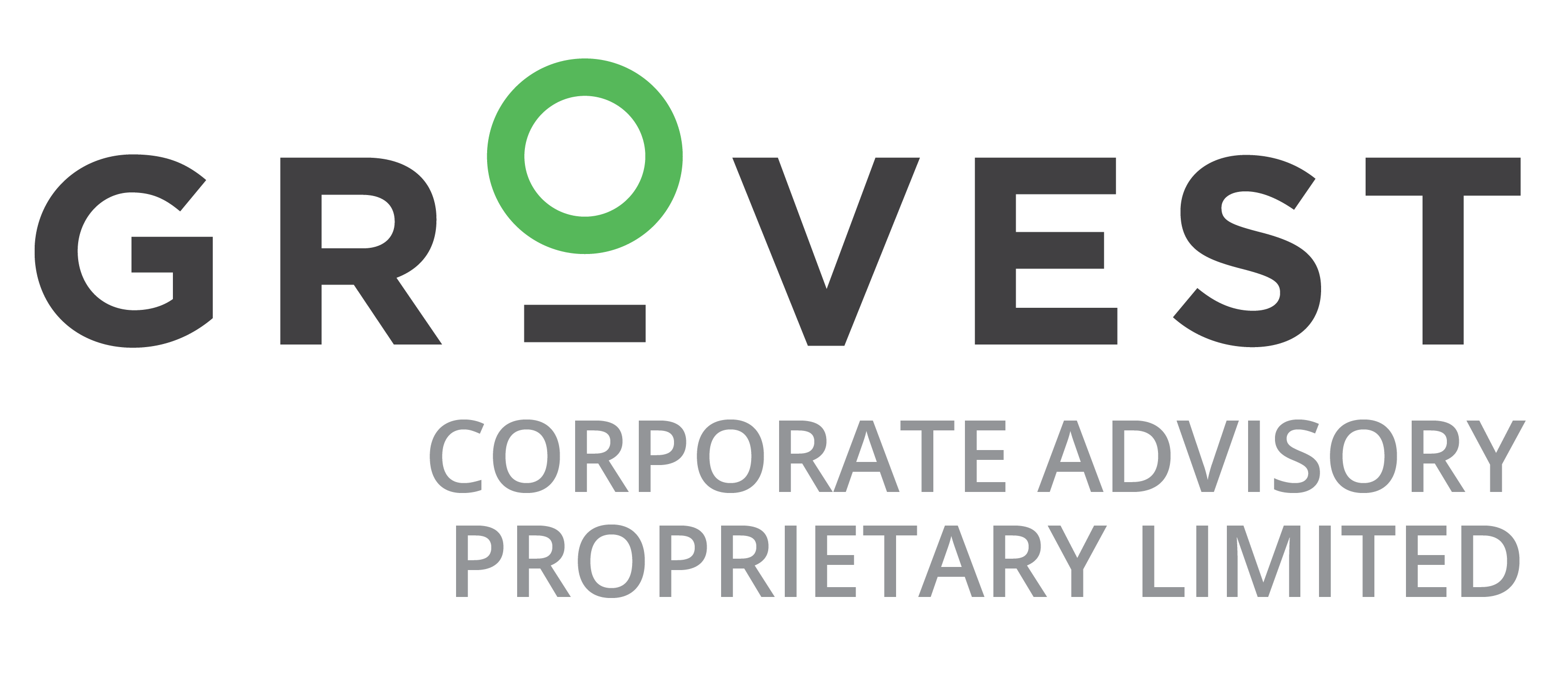 Grovest Corporate Advisory
