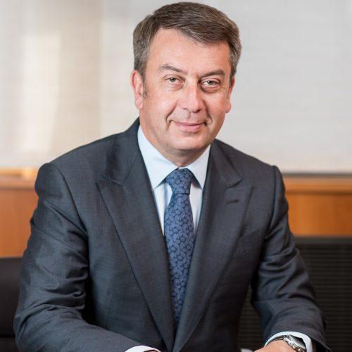 Stéphane Monier