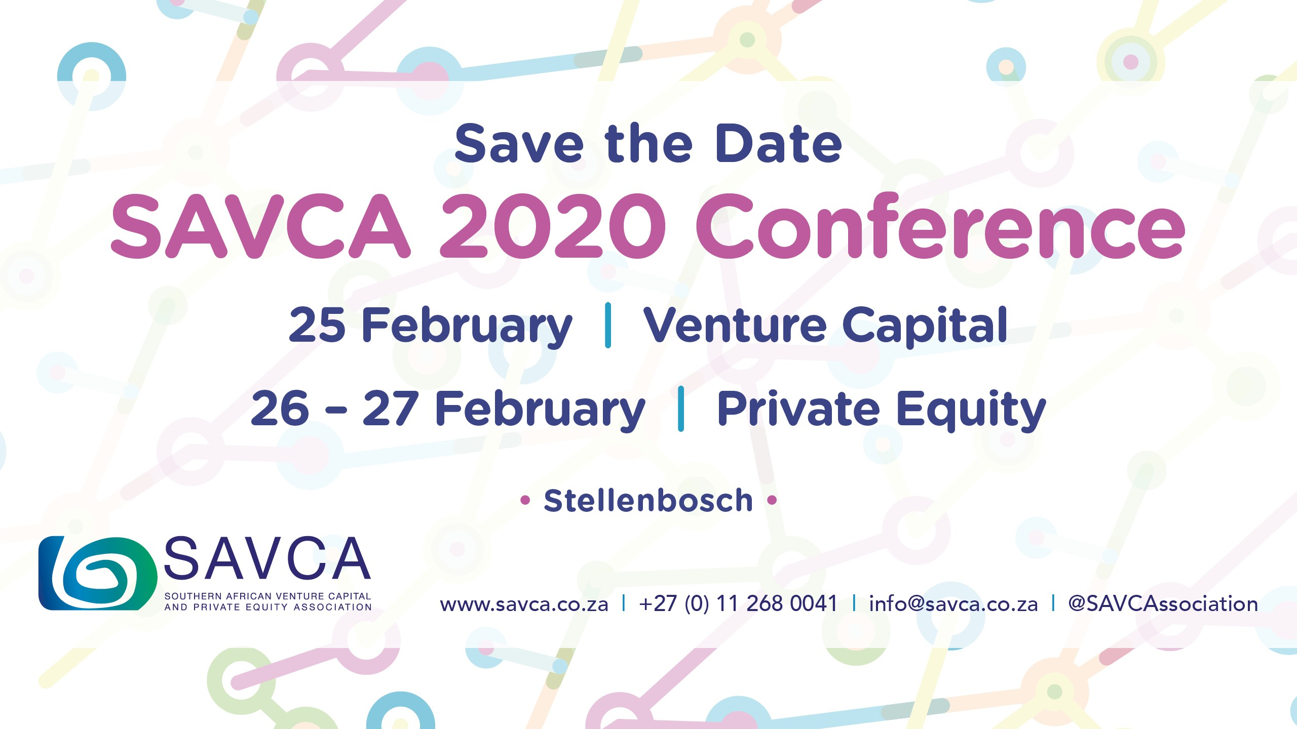 SAVCA 2020 Conference_save the date (website) new