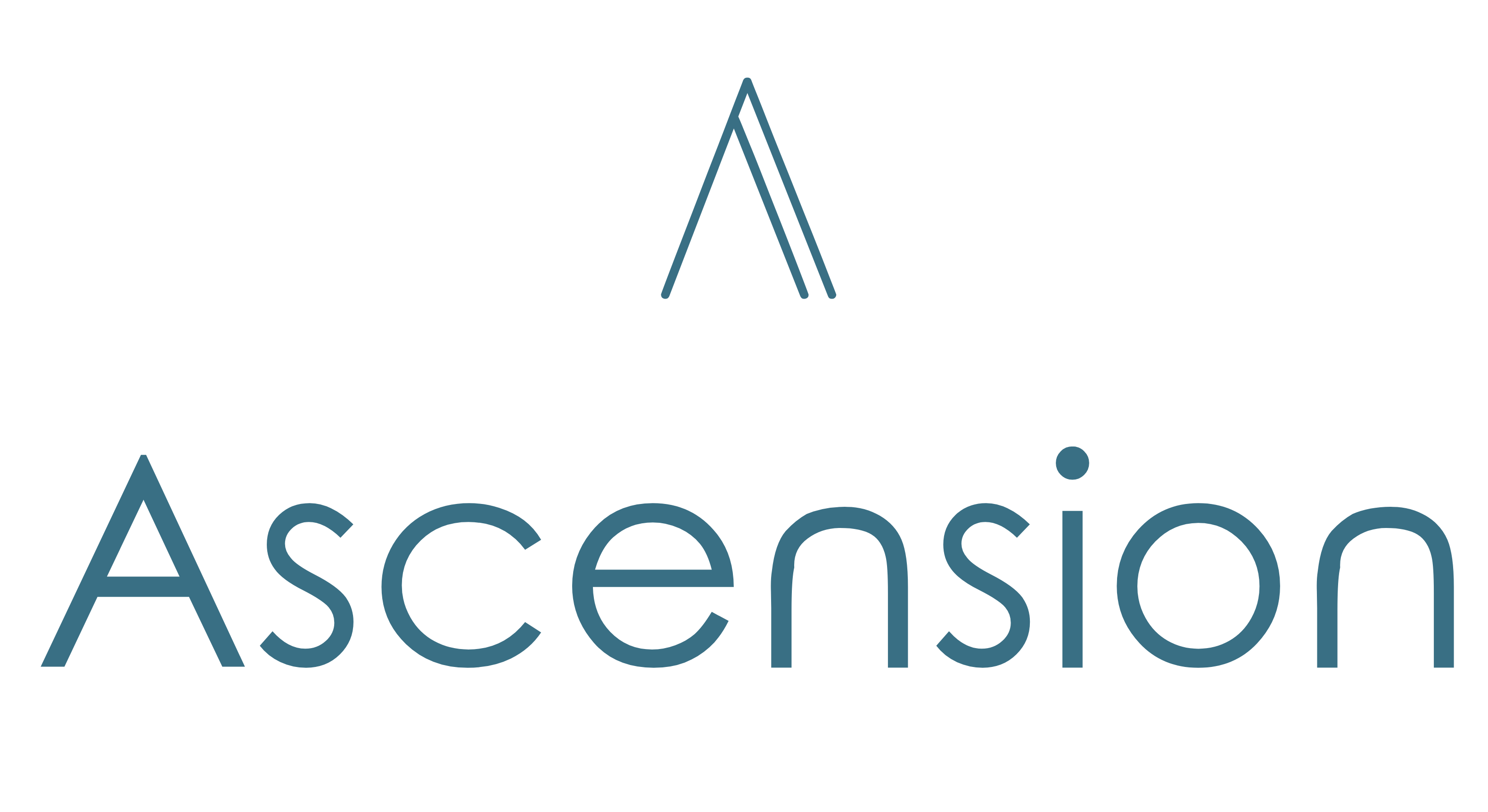 Ascension color_logo_transparent