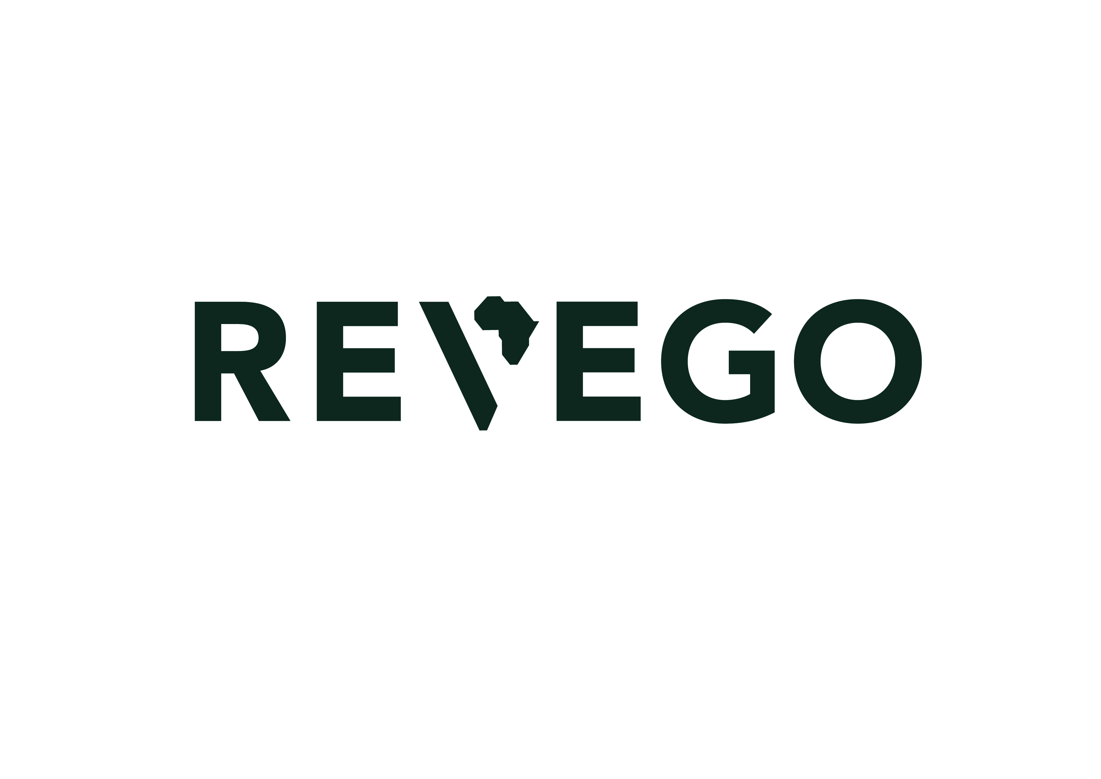 REVEGO_Final_LOGO