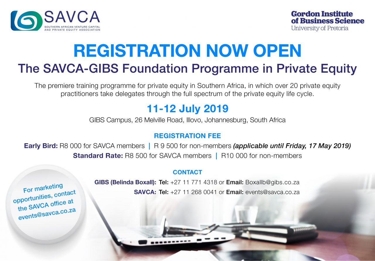 https://www.gibs.co.za/news-events/events/open-programmes/pages/savca-gibs-programme-in-private-equity-foundation.aspx