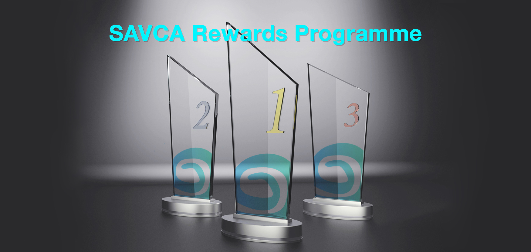 SAVCA Rewards Programme_Wider