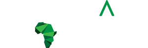 Simodisa Startup Reversed