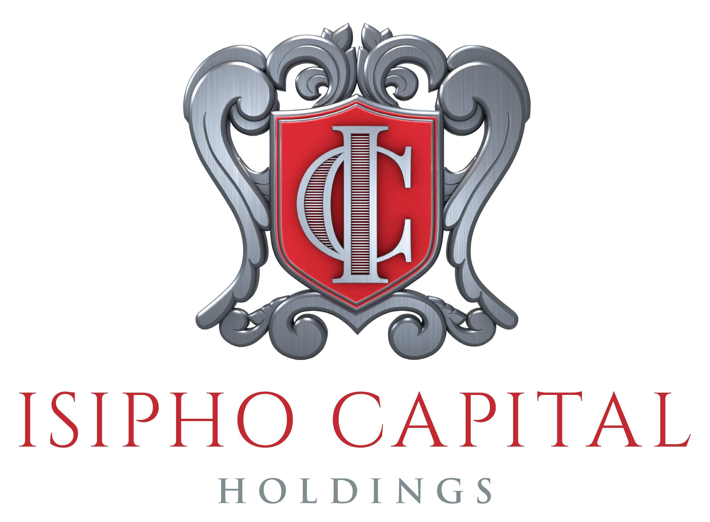 Isipho Capital Holdings