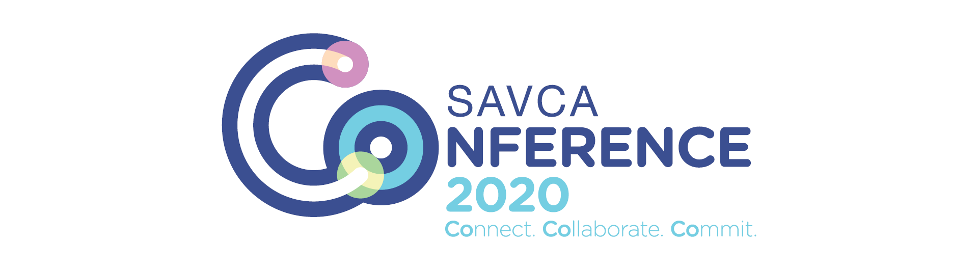 SAVCA-Conference-2020-Header
