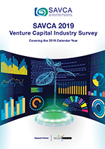 SAVCA-VC-Industry-Survey-2019-Cover