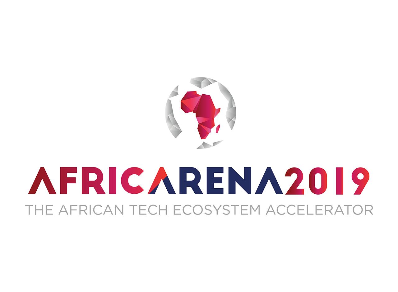 AfricArena_2019