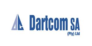 Dartcom