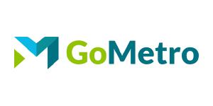 GoMetro