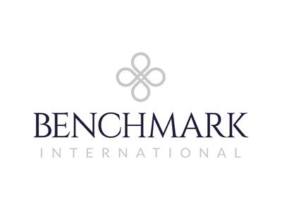 PE-Delegate-Bag-Insers-Sponsor-Benchmark-International