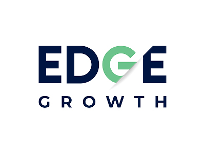 VC-Conference-Notebooks-Sponsor-Edge-Growth