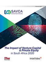 FInal_2020_ SAVCA IMPACT STUDY_WEB_COVER_Page_01