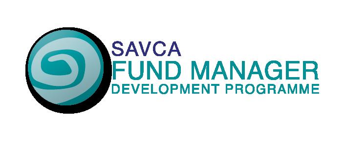 SAVCA FMDP Logo