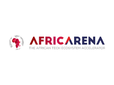COVID-19-Resources-Africa-Arena