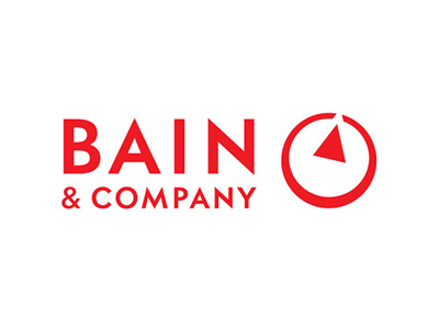 COVID-19-Resources-Bain